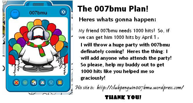 007bmuplan11.png