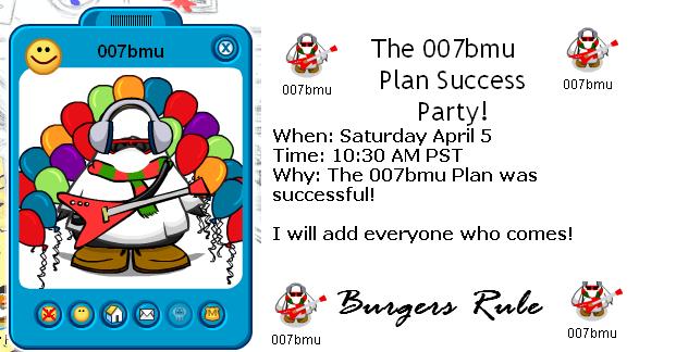 007bmuplaninvite.png