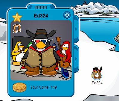my-penguin.png
