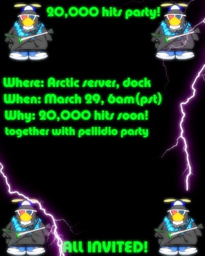 party-beta-woot-woot21.png