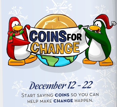 coins-for-change1