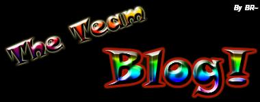 teamlogo2